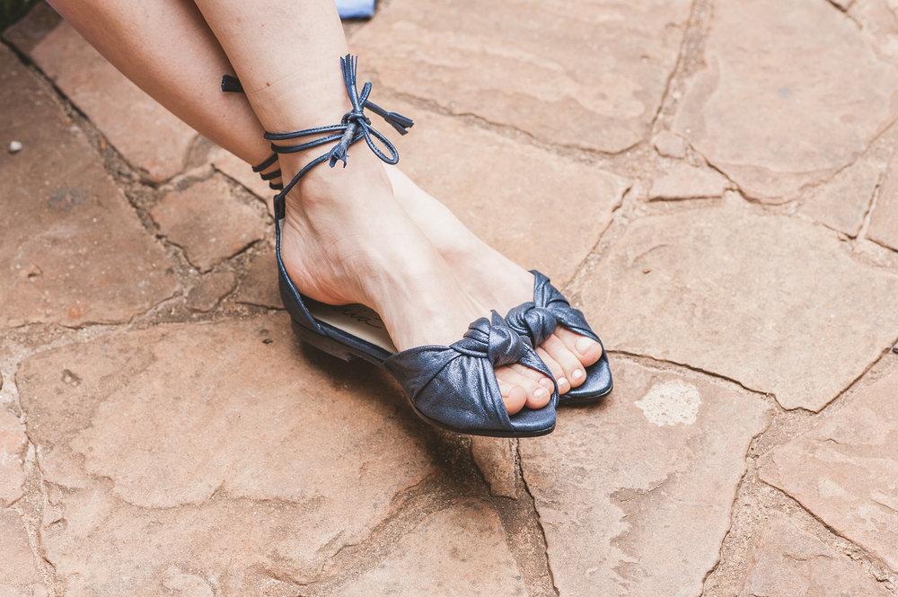 Laiá Shoes