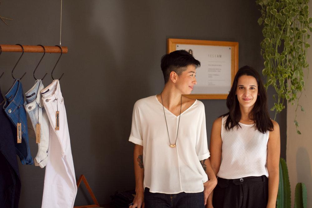 Raquel Ferraz e Fernanda Verissimo 2.jpg
