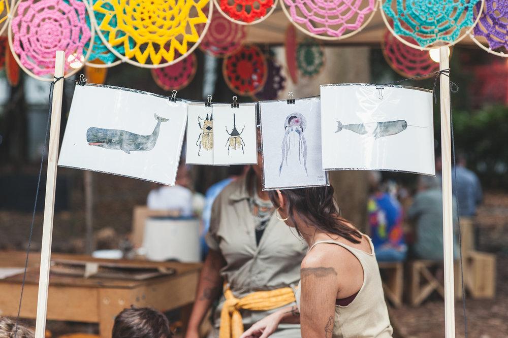 Abissais: Vida Criativa/Profissional Pós-Maternidade, com Paula Condini