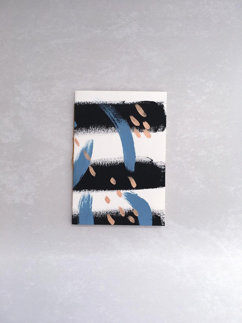 Caderno Abstrato-PintadoManualmente.JPG