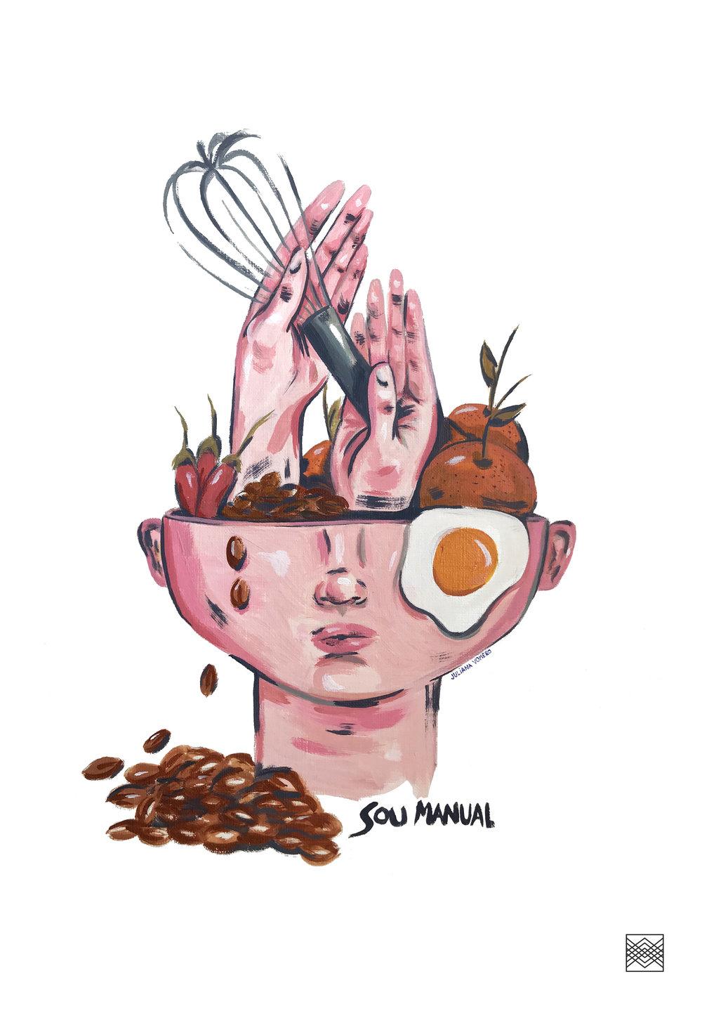 soumanual_gastronomia.jpg