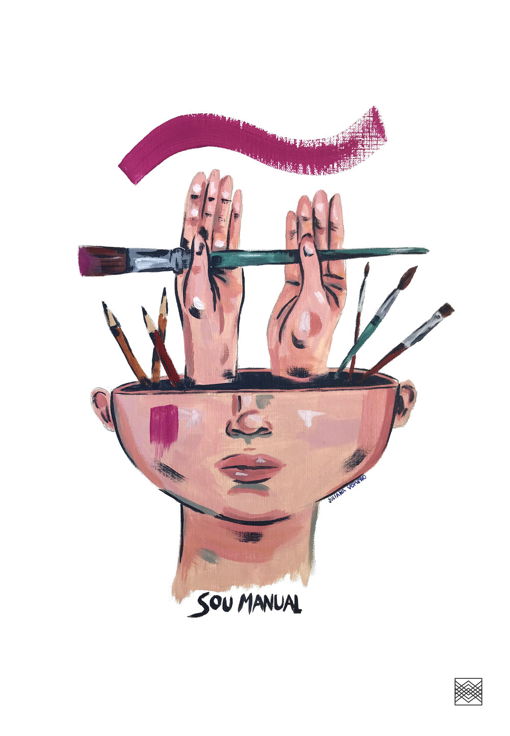 soumanual_arte.jpg