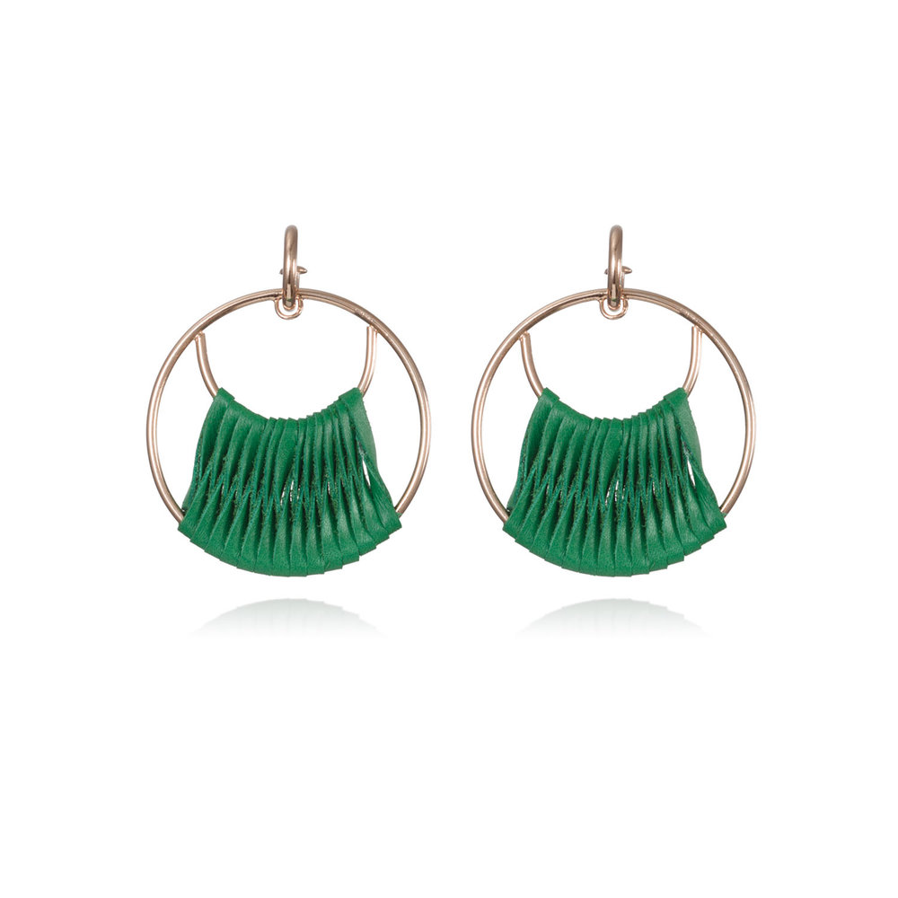Brinco Escamas Verde.jpg