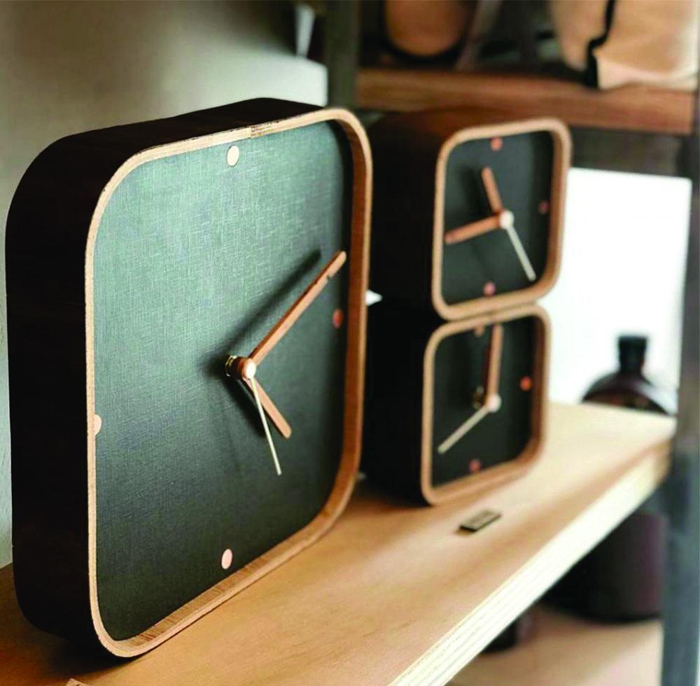 Relógio de Parede.jpg