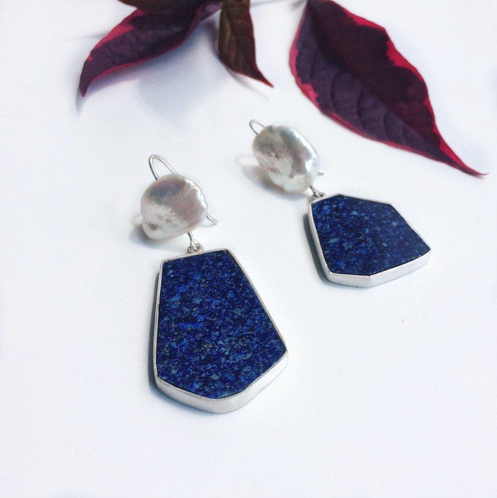foto lapis lazuli.jpg