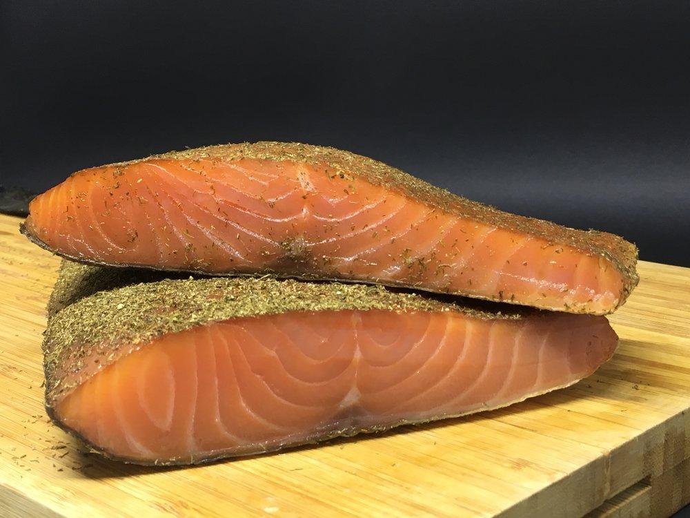 salmão defumado Taste Me (2).JPG