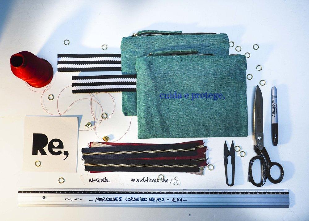 04_RE mercado manual026produtos.JPG