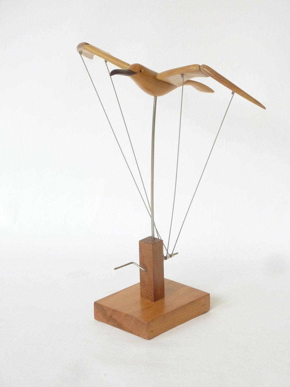 André Wagner Arte