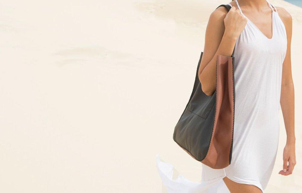 Mole Bags