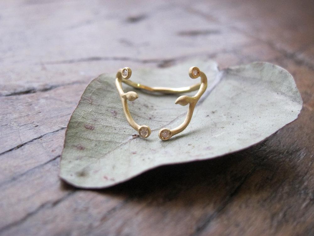 anel broto fabi malavazi ouro e diamantes.jpg