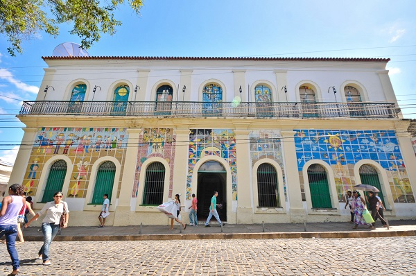 museu-do-piaui-teresina.jpg