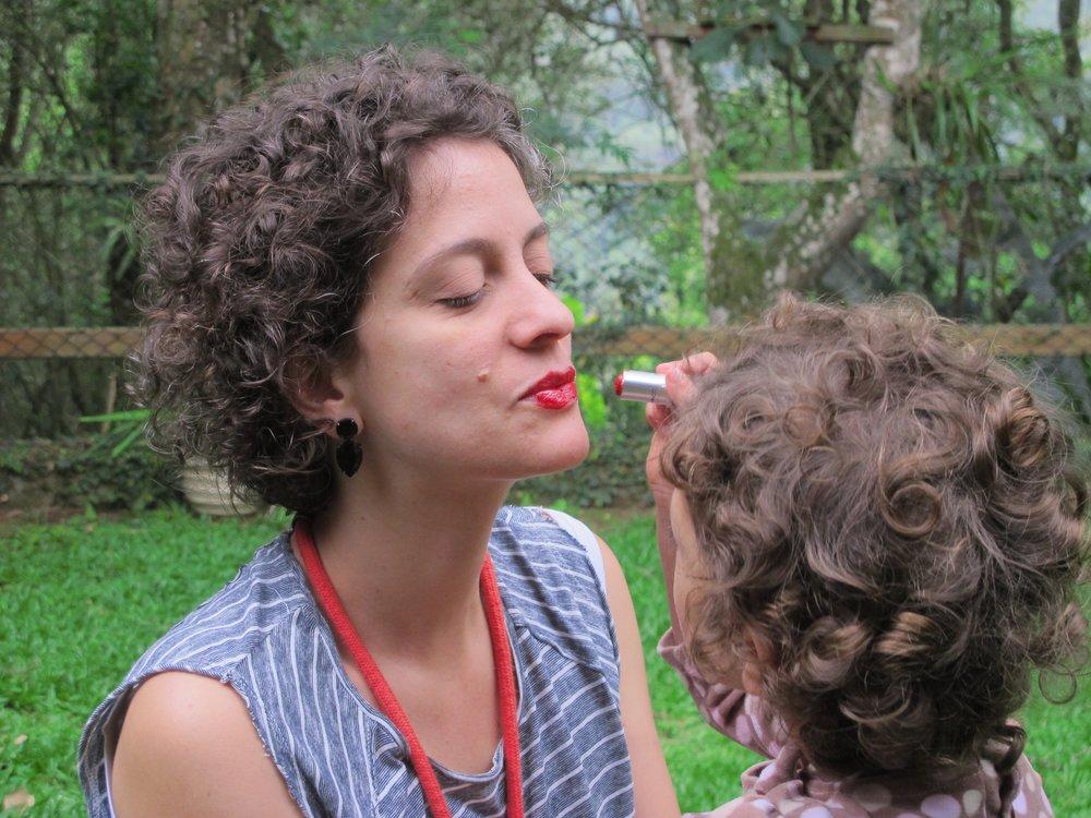 retrato Maria Pessoa.jpg