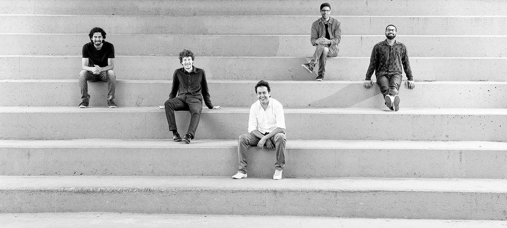 Tercio-Guimarães-Quinteto_web.jpg