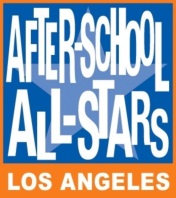 After-school All-stars LA.jpg
