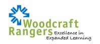Woodcraft Rangers.jpg