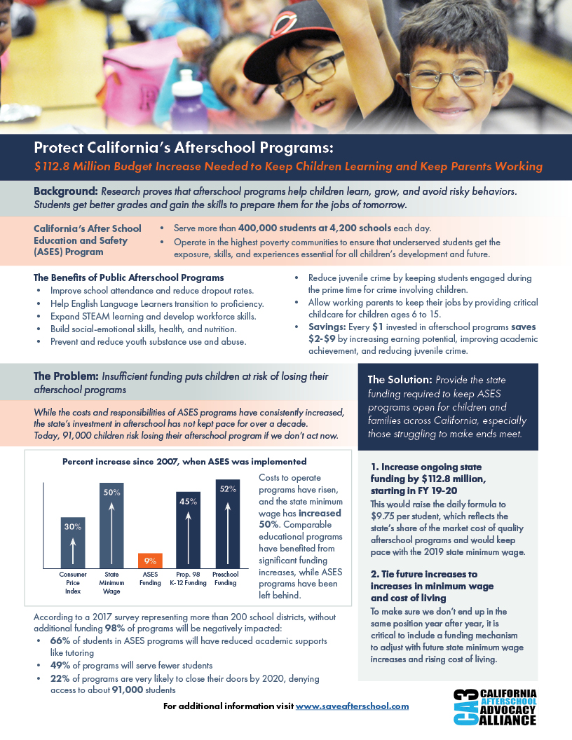 Updated draft_Protect Californias Quality Afterschool Programs_v8.jpg