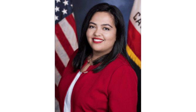 2019 — 2020AB 1725 - Assemblymember Wendy Carrillo (D-District 51)