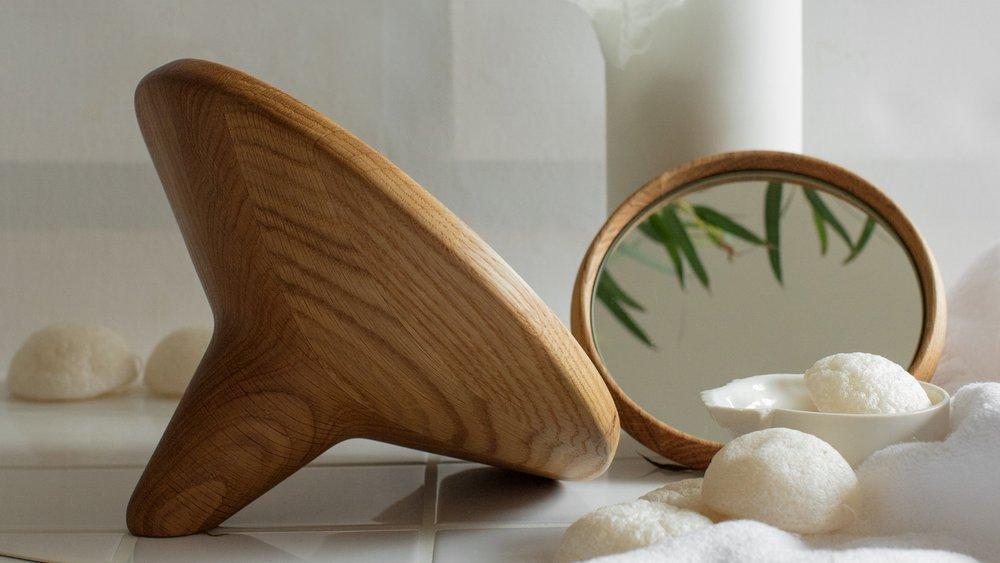 M&R Satellite mirror oak staged 4.jpg