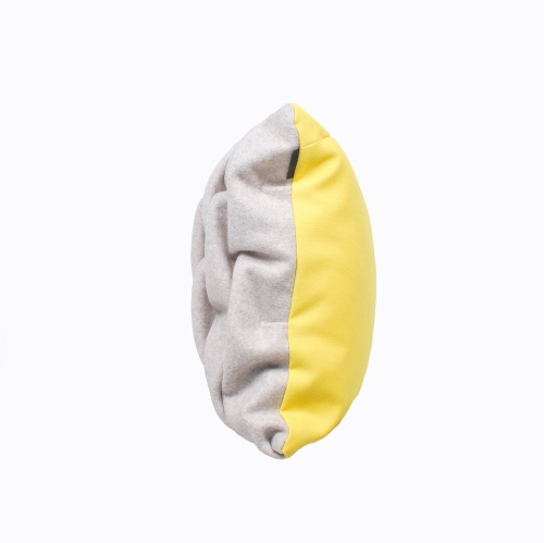 M&R SMOCK Cushion BeigeYellow side_A.jpg