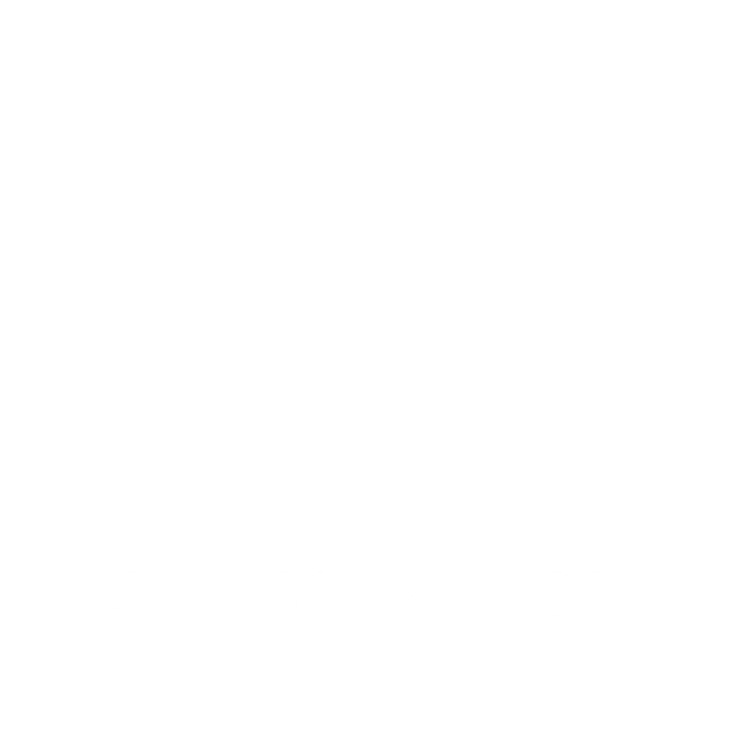 One Coffee Co.
