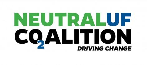 NeutralUFCoalition-471x210.jpg