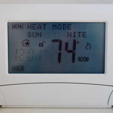 thermostat.jpeg