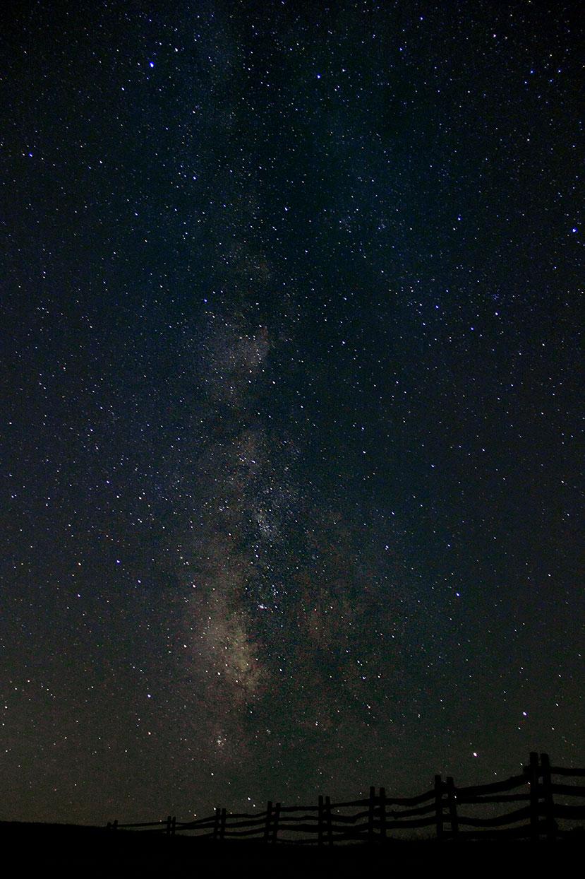 MilkyWayFence.jpg