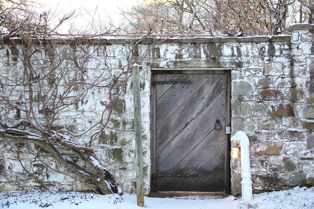 Winter-18.jpg