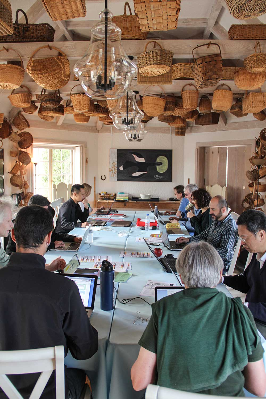 IUCN-Basket-House.jpg