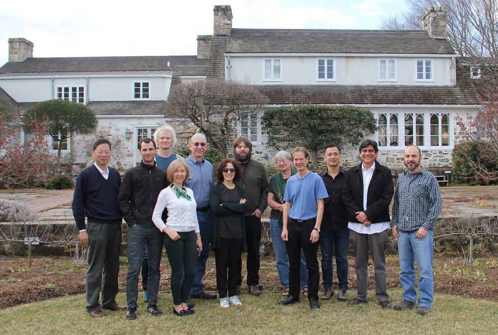 IUCN-Group-Photo.jpg