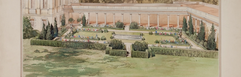 East Garden Drawing.jpg