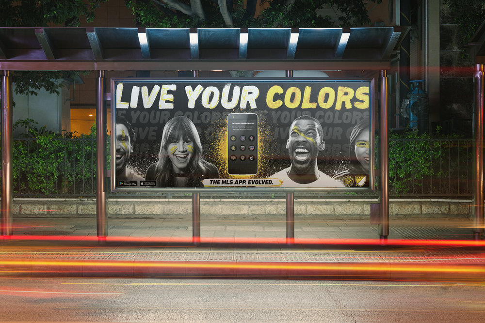 MLS_Billboard_001.jpg