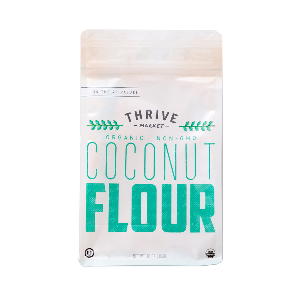 coconutflour.jpg