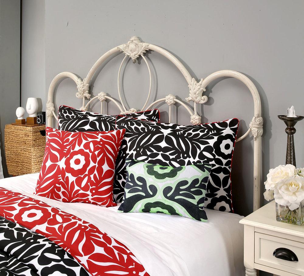 Otomi-pillowsRed.jpg