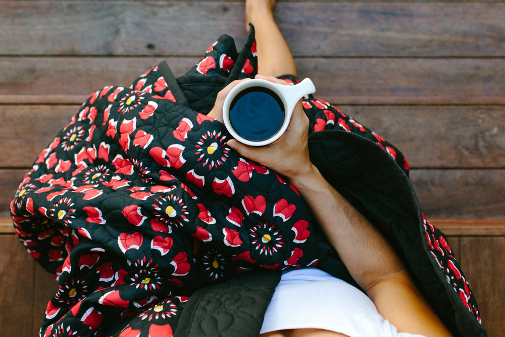 VITA_Flores_quilt_coffee.jpg