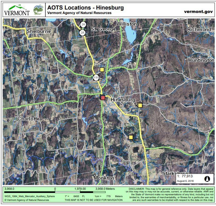 AOTSmap,Hinesburg.JPG