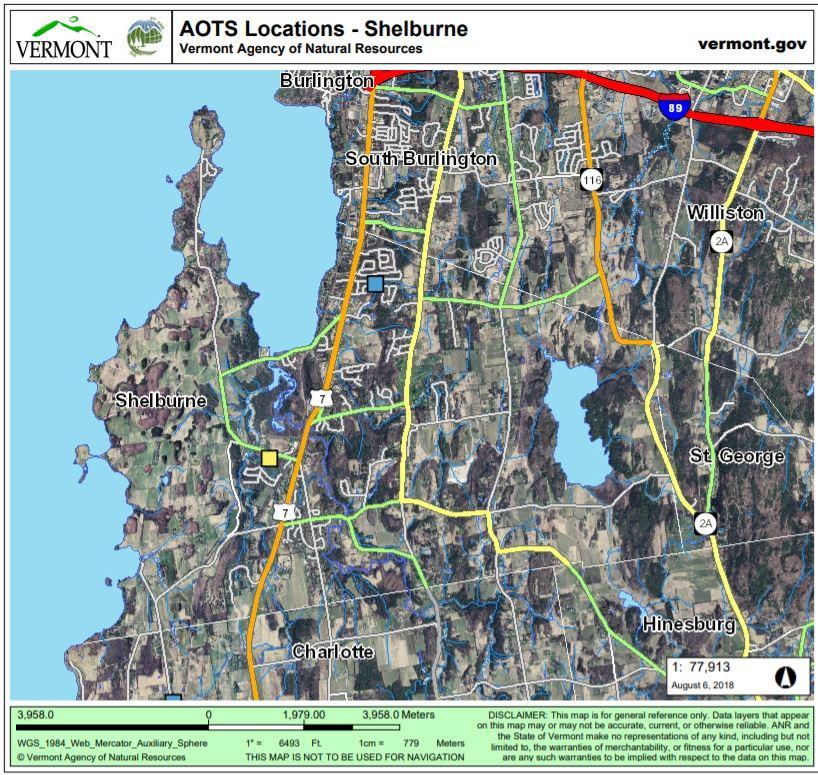 AOTSmap,Shelburne.JPG