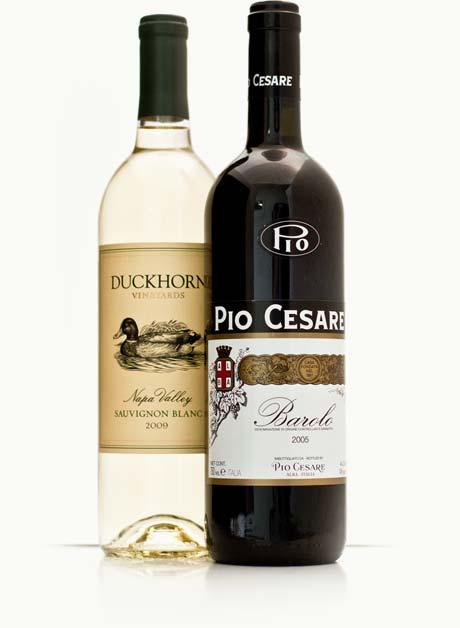 Wine website.jpg