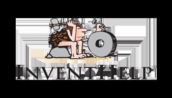 INV_Logo_350x200.png