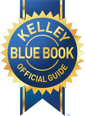 logo-kelley-blue-book.png