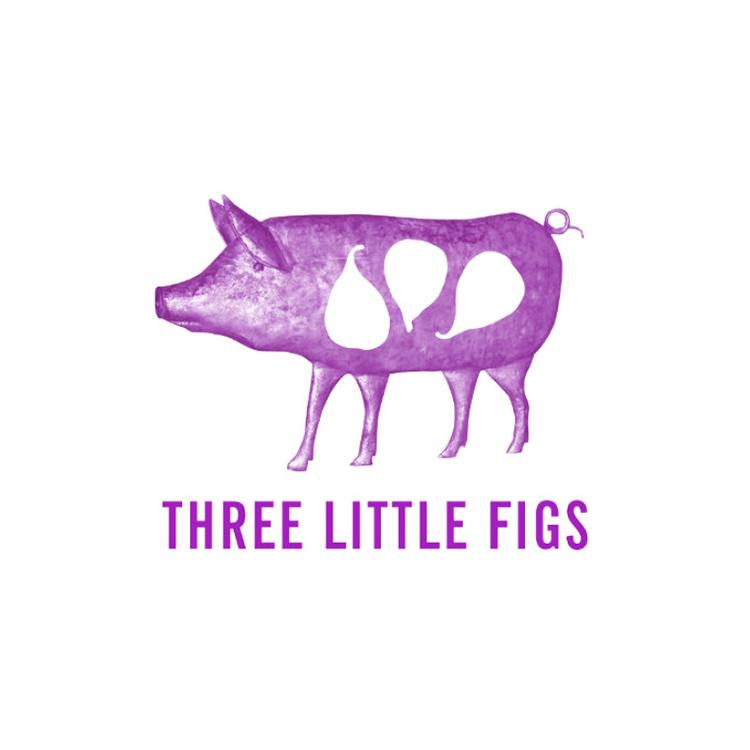 510x450_fill_ThreeLitteFigs_Pig_logoedit.jpg