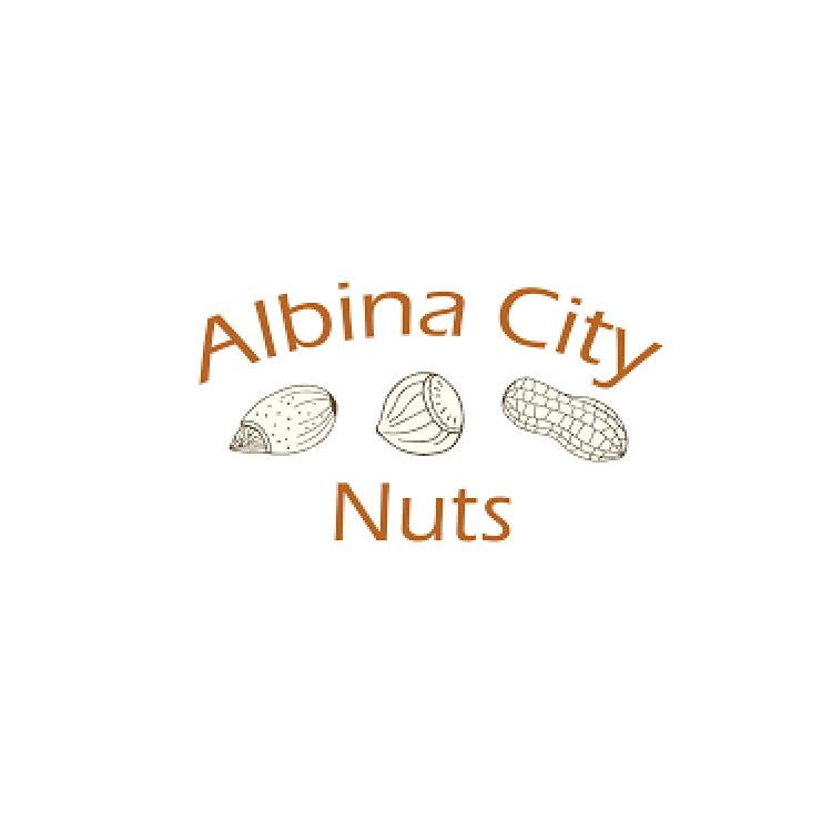 Albina.png