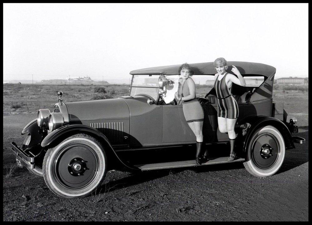 1923FlappersWeb.jpg