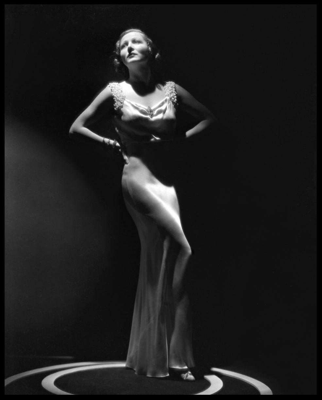 SharonLynn1930Web.jpg