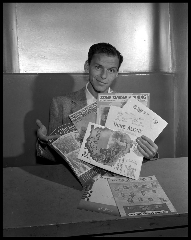 SinatraScoresWeb.jpg