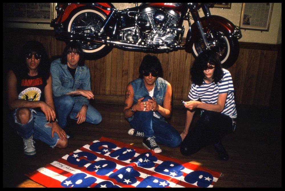 RamonesWebcopy.jpg
