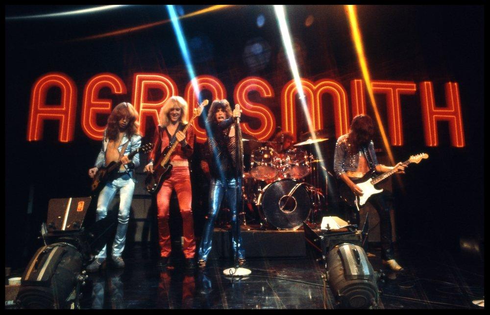 Aerosmith1975Webcopy.jpg