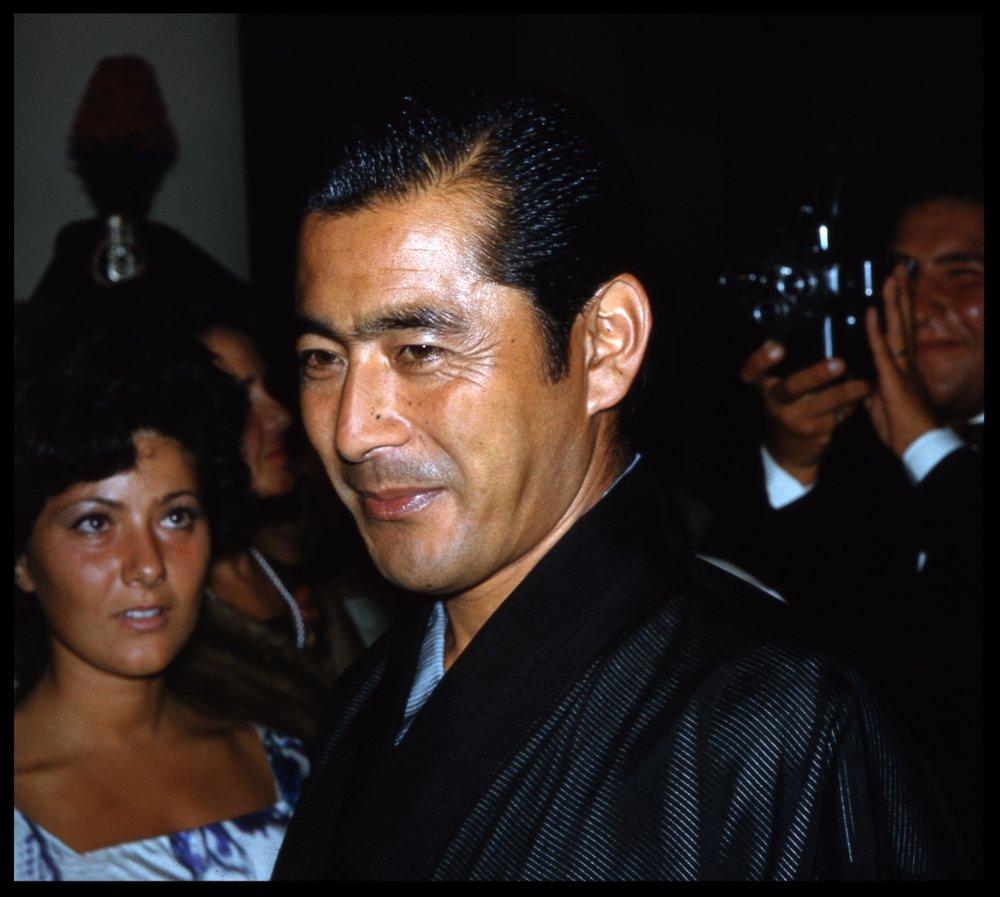 MifuneWebcopy.jpg