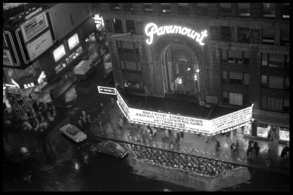 ParamountTheaterWebcopy.jpg