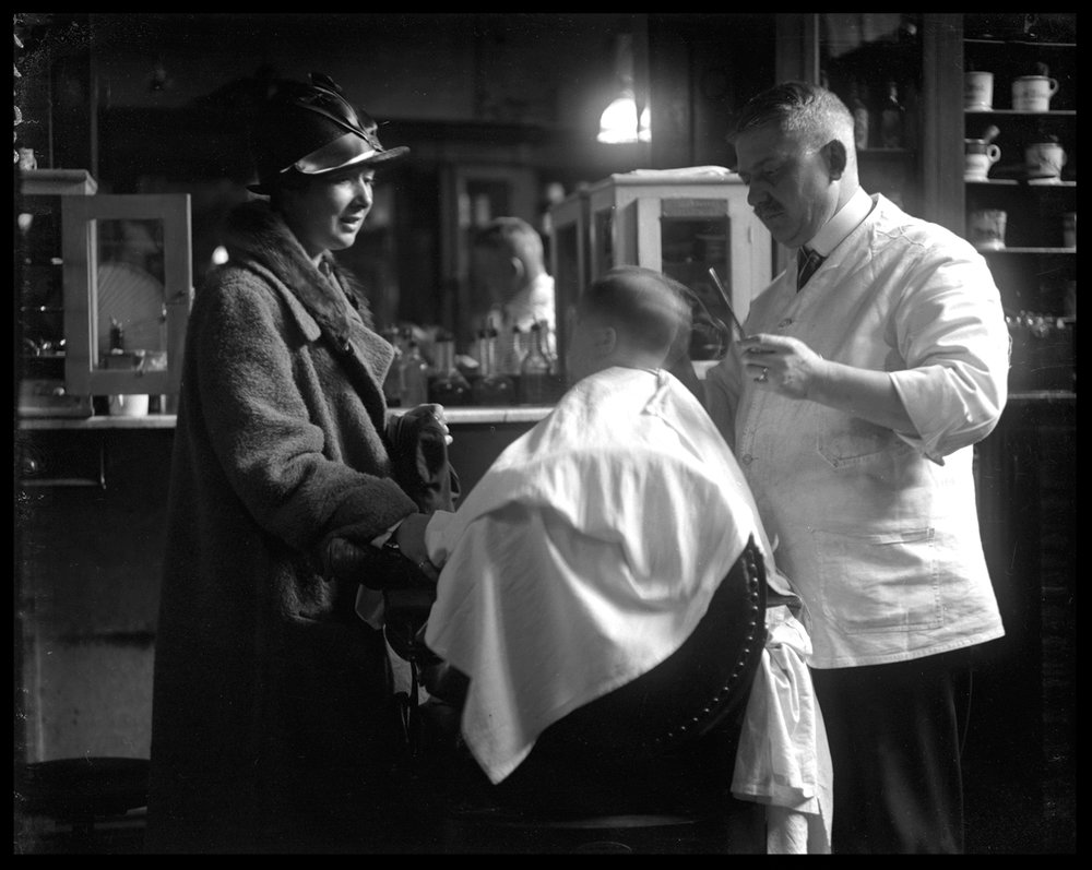 BarberHaircutWebcopy.jpg